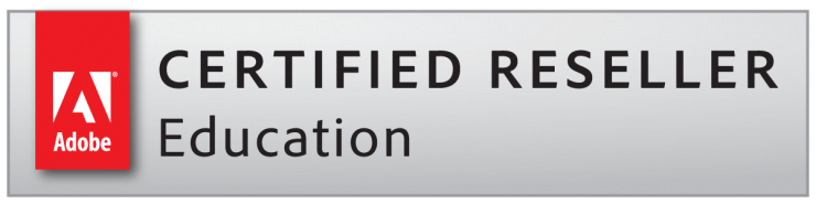 Certified_Reseller_Education_badge.png